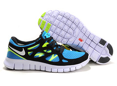 taille 40 2ede4 b7697 Nike Free 3.0 v3 Homme Femme 2016 Chaussures Nike Free Run ...