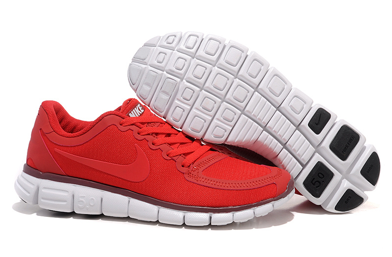 nouveaux styles b65ea ec18f Nike Free Run Homme 5.0 V4 2016Nike Free 5.0 V4 Homme pas ...