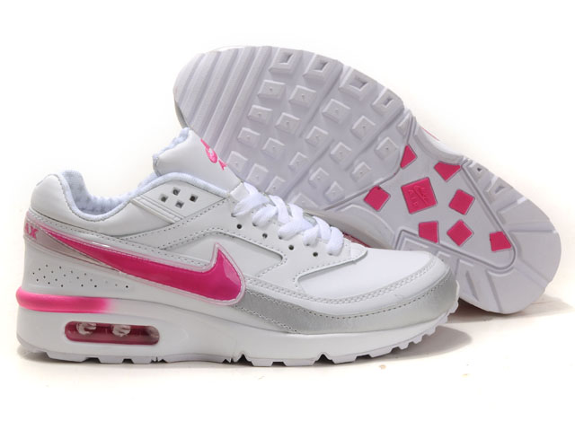 check-out 5c3df 00f76 Nike Air Max BW Femme homme 2016 commendez des tn enfant air ...