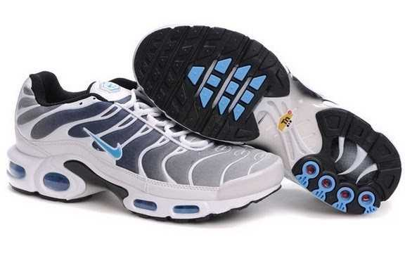 chaussures de sport b95c3 6263c Nike TN Requin 2016 Homme requin tn pas cher chaussure foot ...