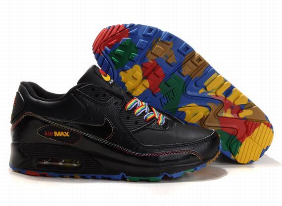 buy online 678fe 112e5 Nike Air Max 90 Homme Femme 2016 nike air max structure nike air max shop