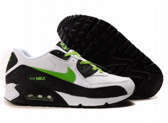magasin en ligne 09794 7bb19 Nike Air Max 90 Homme Femme 2016 Nike tn requin nouvelle ...