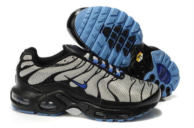 design de qualité 23f31 af856 Nike TN Requin Homme basket nike tn Acheter Nike Tn pas cher ...