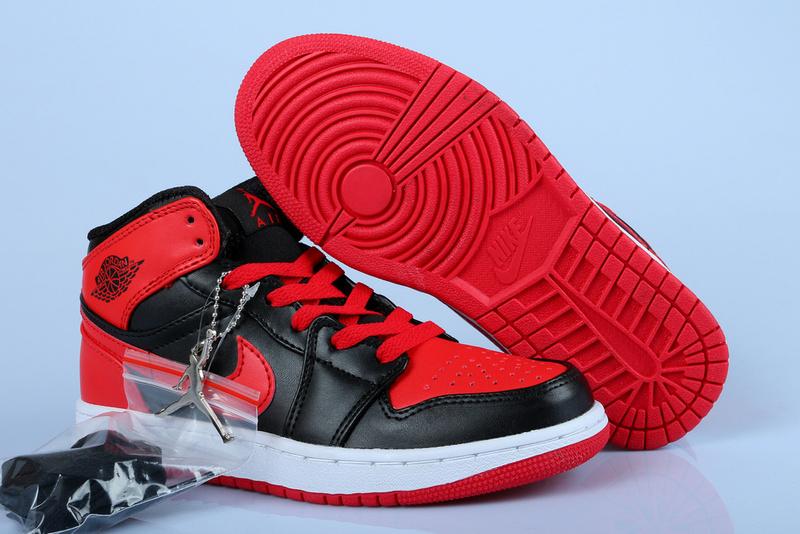 pas cher pour réduction 63c38 3a03f Air Jordan 1 Homme Abordable Chaussure Air Jordan 1 Retro ...