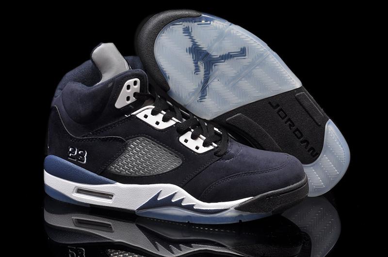 catch cost charm retail prices Nike Air Jordan 5 Homme Femme Jordan Haute Qualite Chaussure ...