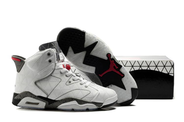 design de qualité 73527 1cdf6 Air Jordan 6 Homme Femme Jordan foot locker basket nike ...