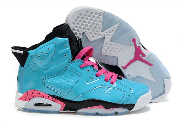 chaussure jordan noir bleu chaussure air jordan air chaussure air bleu noir IYbyvf6g7