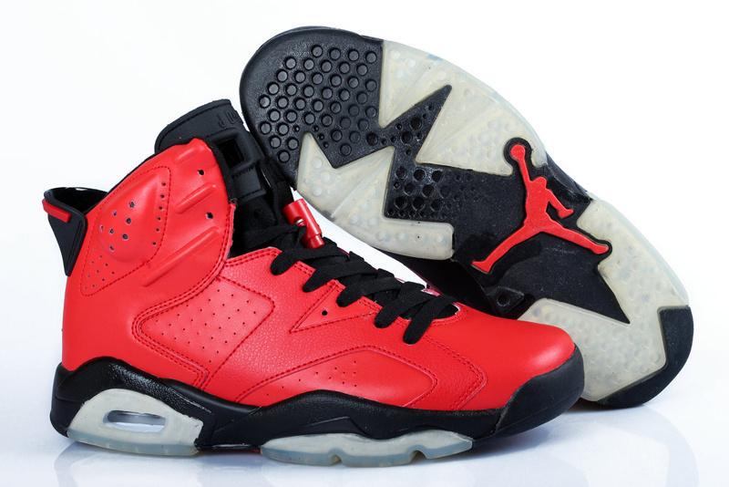 air Pas jordan 6 Chaussures retro nike cher CorBxed