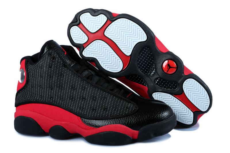 nouveaux styles 7ddef cee79 Air Jordan 13 Homme Femme Jordan air jordan 9 pas cher ...