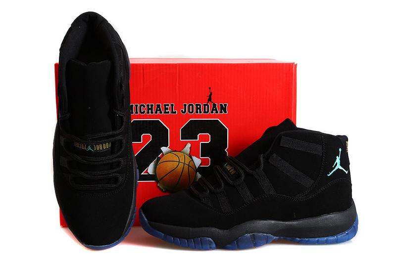 le dernier 0d8f7 5cfbd Air Jordan 11 Homme Femme Jordan Fashion Pas Cher Air Jordan ...