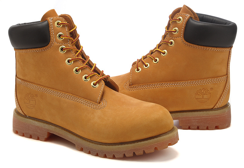 Timberland : chaussures femmes marques,chaussures homme pas