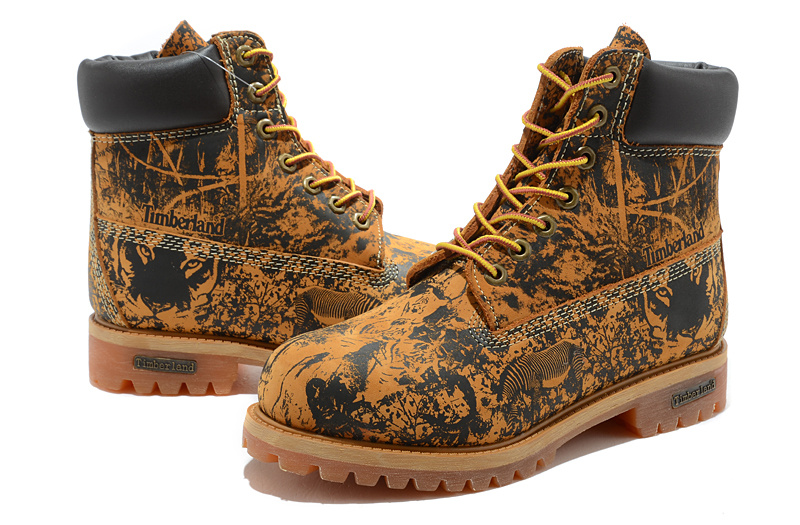 timberland pas cher fr chaussures femme,vrai timberland