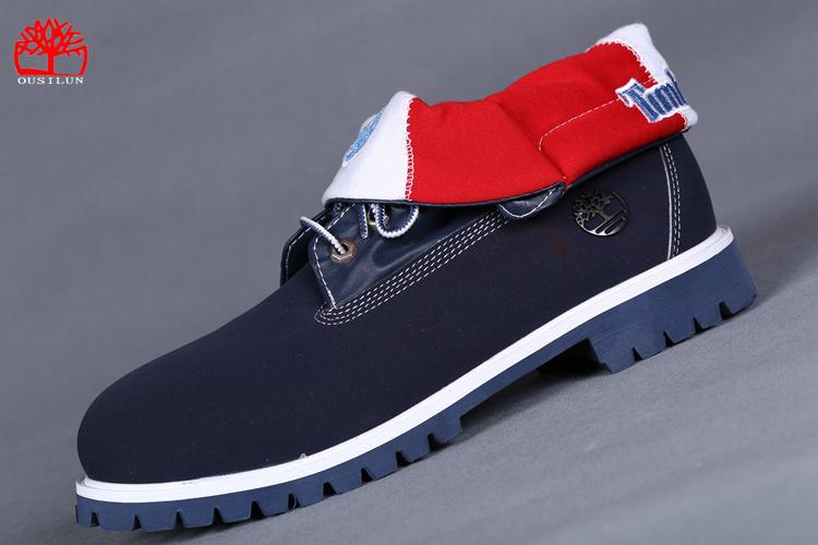 d2b19fdd289 Timberland Roll top Femme pantalons timberland chaussures enfants en ligne