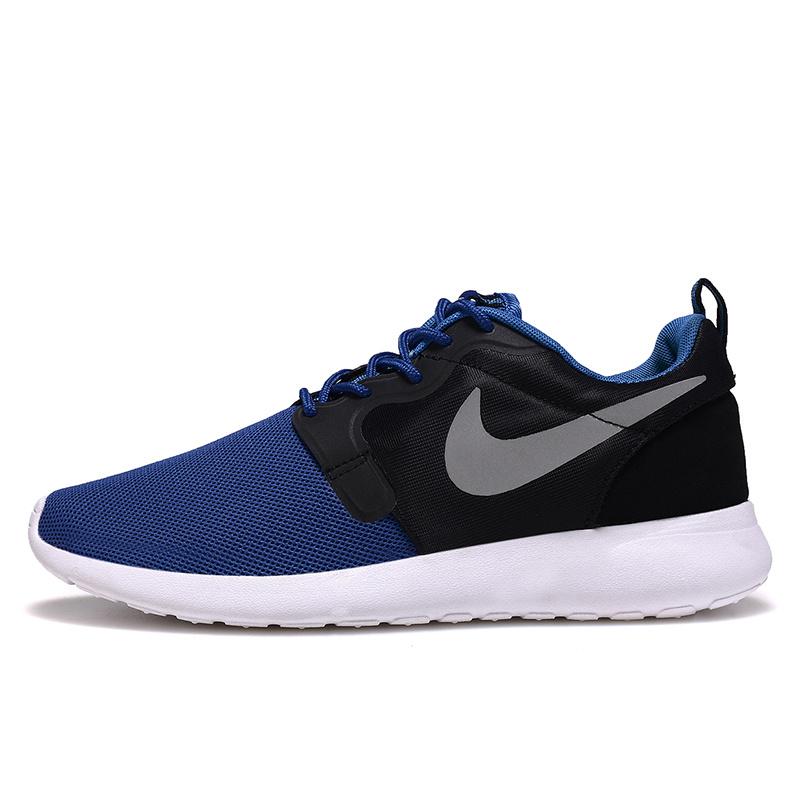 buy online 15c49 57895 Nike Roshe Run Homme Nike Roshe LD 1000 fragment black 425 Chaussures Paris
