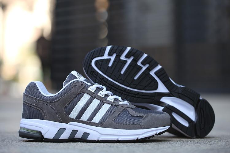 nouveau style aa1f9 0f006 Adidas Nike Blazer L'été Chernike Homme Courir Pas Neo Femme ...