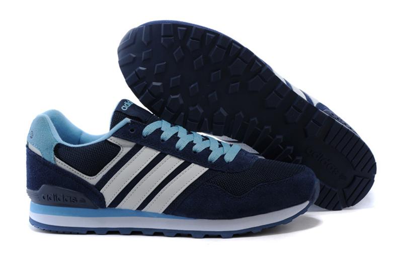 chaussure de sport adidas pas cher