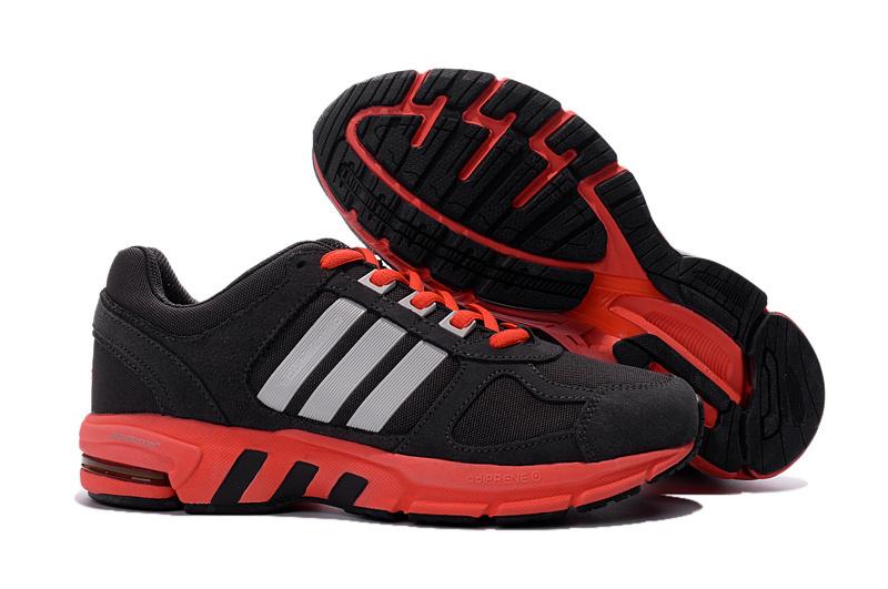 Adidas Neo Running Femme Basket adidas pas cher chaussure