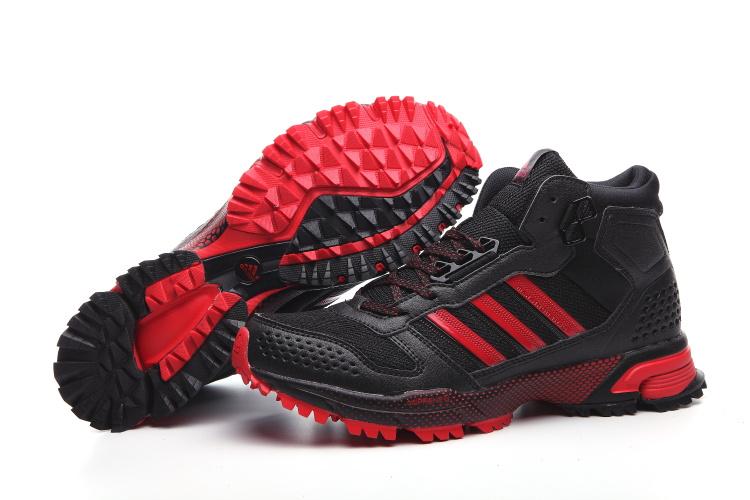 photos officielles 08c17 8c0de Adidas Tubular Primeknit Homme Chaussures tennis hommes ...