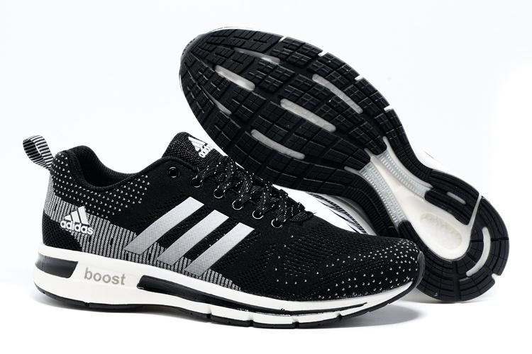 Baskets Neo Femme Pour Adidas Et Vêtements Running wPd0x0EqX