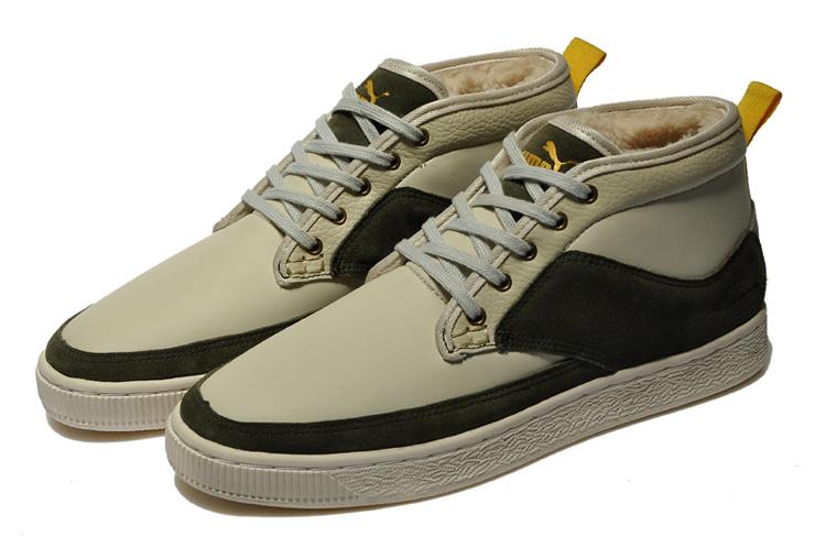 chaussure puma femme 42