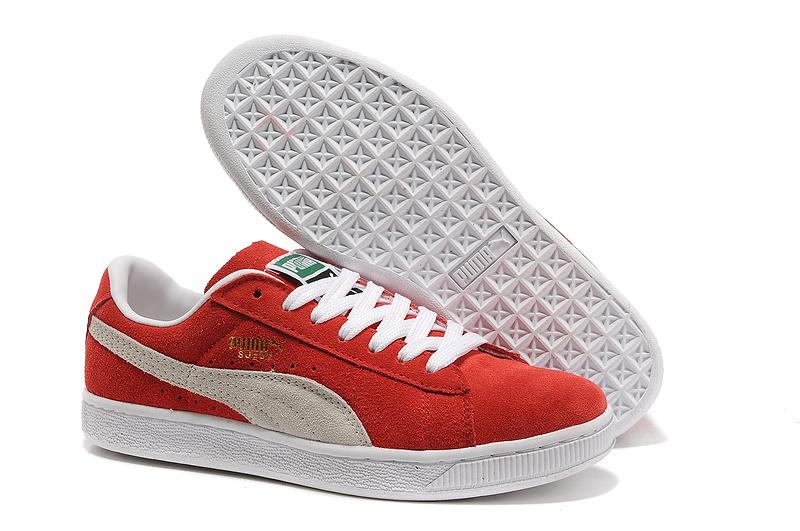 Puma Xt Ligne Cher Zalando Privé Pas Femme 2 Chaussures En lKc1TFJ3