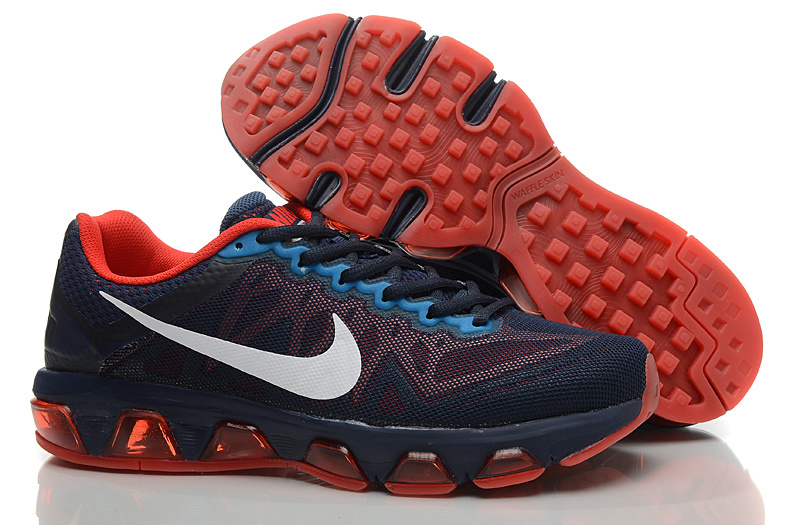 chaussures de sport ccef7 15d4d Nike Air Max 2010 Homme Acheter Nike Roshe Run pas cher ou d ...