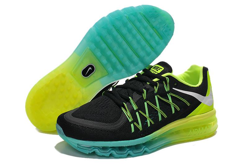 nouveau produit 0175c 0a64f Nike Air Max 2015 Homme Nike Air Max 90 L'été Femmes ...