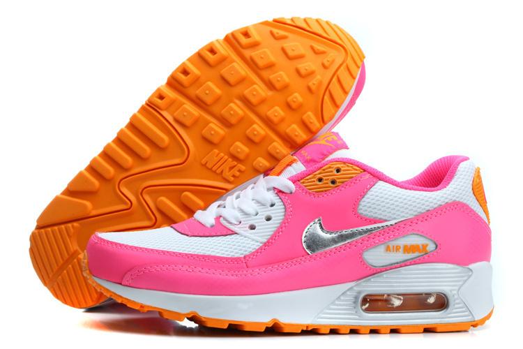 les ventes chaudes cf9af 03401 Nike Air Max 90 2015 Femme nike Air Max 90 pas cher homme ...