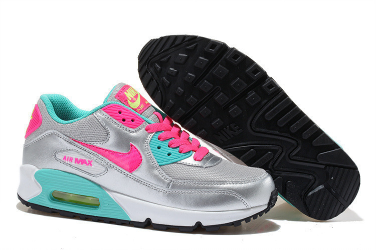 sélection premium bb53b 44b99 Nike Air Max 90 2015 Femme Get authentique Air Max 90 Homme ...