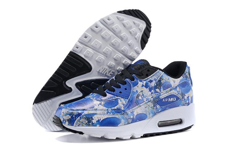 meilleur site web e1f13 c8387 Nike Air Max 90 2015 Femme basket nike air max shox nike air ...